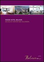 Titel Hotel Belvoir