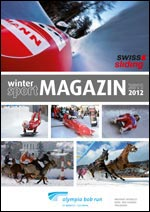 Titel winterSport-Magazin_2011-2012
